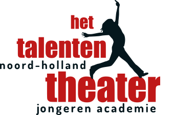 Talenten Theater